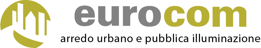 Eurocom Caserta